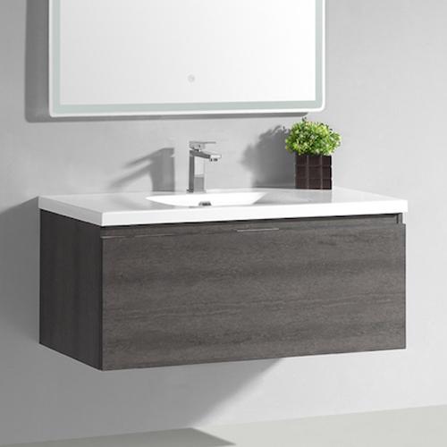 plan plan salle de bain de 5m mod le et exemple d 39 am nagement. Black Bedroom Furniture Sets. Home Design Ideas