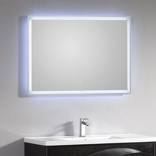 Plan plan salle de bain de 5m mod le et exemple d for Bandeau lumineux salle de bain