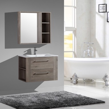 jindoli meubles salle de bain design petit prix. Black Bedroom Furniture Sets. Home Design Ideas