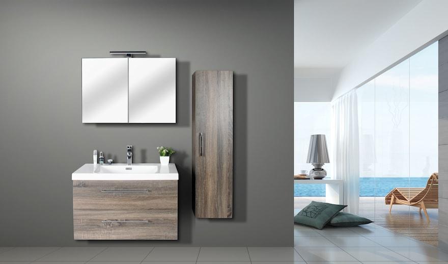ensemble-de-salle-de-bain-avec-colonne-suspendu