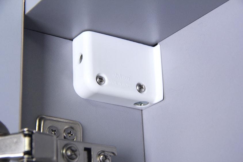 colonne salle de bain design haut de gamme prix usine
