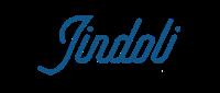 Jindoli Logo