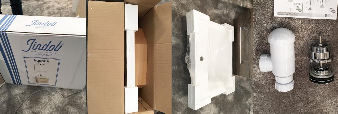 jindoli-vasque-emballage.jpg