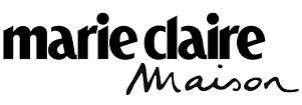2 Marie Claire Maison