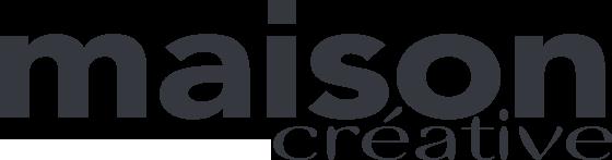 Maison Creative
