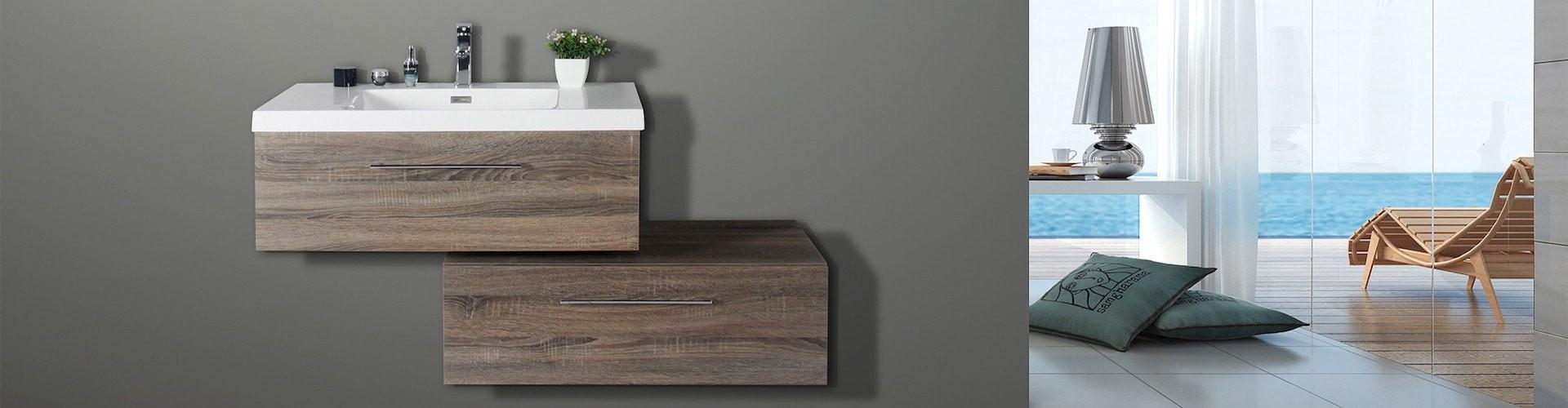 Jindoli Salle De Bain ~ jindoli meubles salle de bain design petit prix